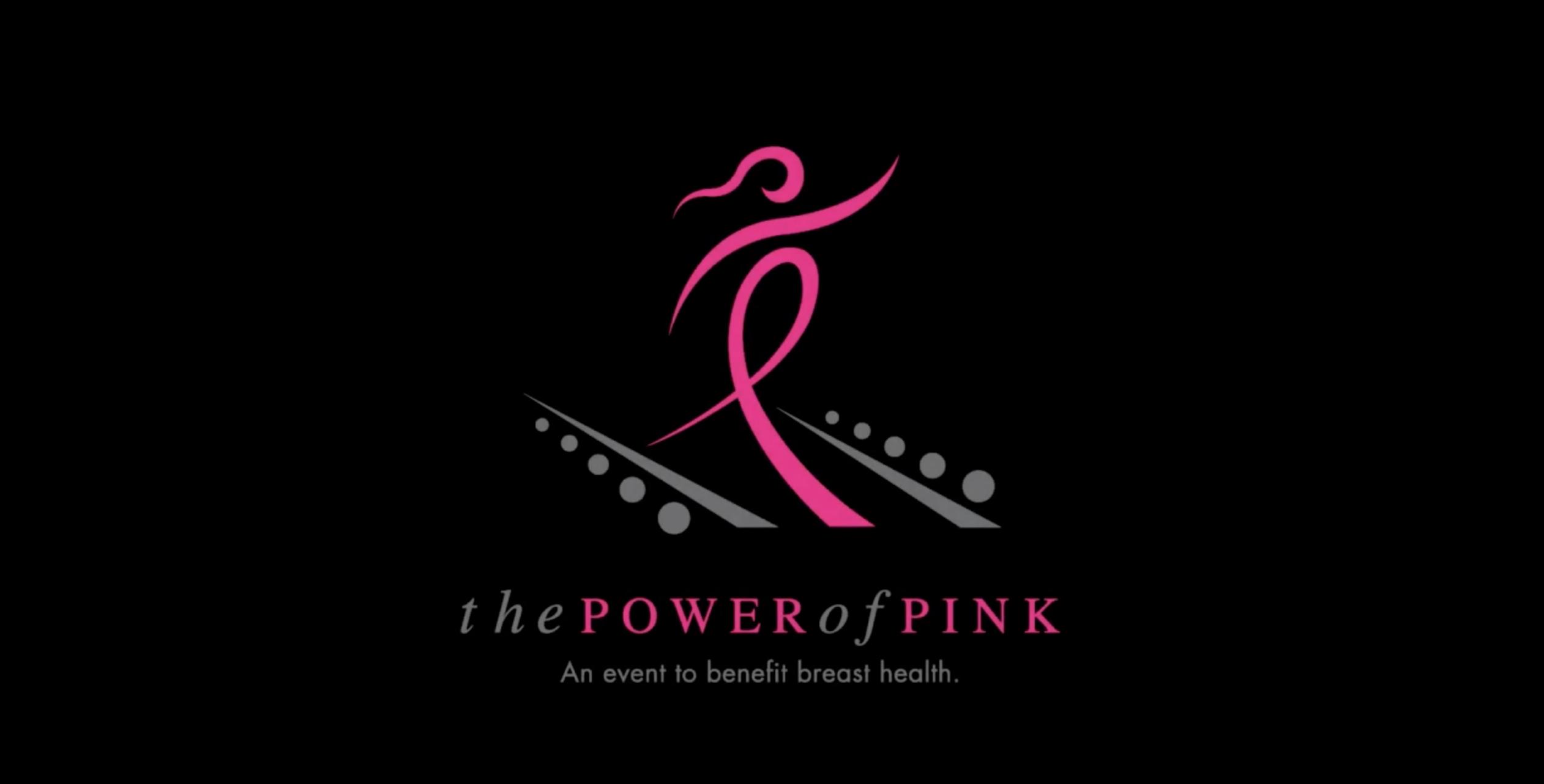 Blog « Phoenix Group   Advertising   Branding   Digital
