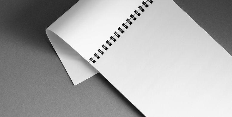 Building a Creative Concept: How to Turn a Blank Page Into a Masterpiece