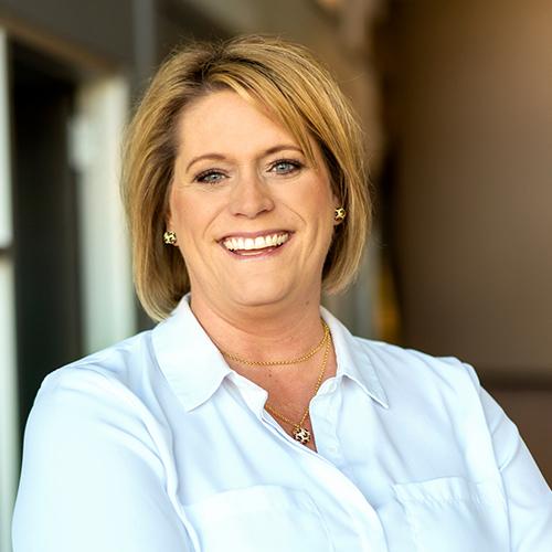 Heather Bryant